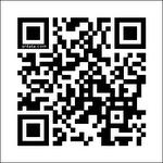 QRData.com image